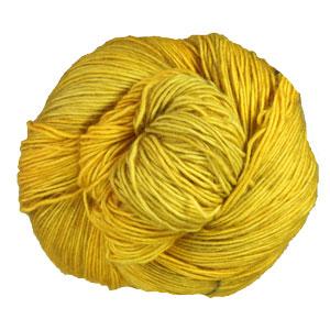 Madelinetosh Tosh Merino Light yarn Candlewick
