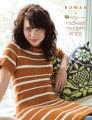 Rowan Pattern Books - Amy Butler: Midwest Modern Knits