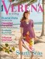 Verena Knitting Books - 2010 Summer