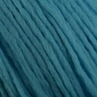 Schachenmayr | Yarn, Knitting Patterns, Crochet Patterns