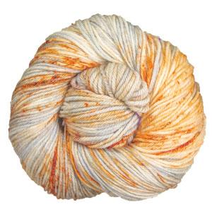 Madelinetosh Tosh DK yarn Silver Lining