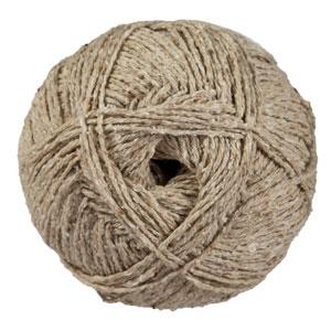 Berroco Remix Yarn - 3903 Almond