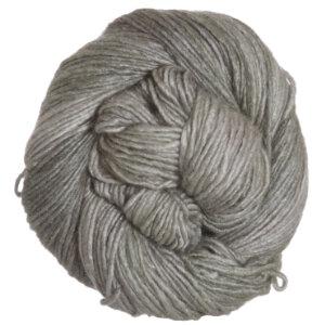 Malabrigo Silky Merino yarn 429 Cape Cod Grey