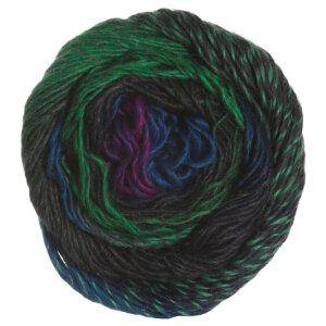 Universal Yarns Classic Shades Yarn - 715 Rainforest