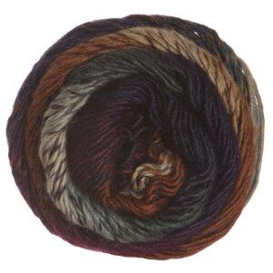 Universal Yarns Classic Shades yarn 718 Sapphires