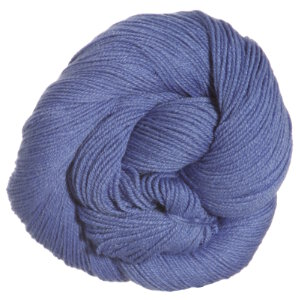 Spud & Chloe Fine yarn 7821 Dolphin