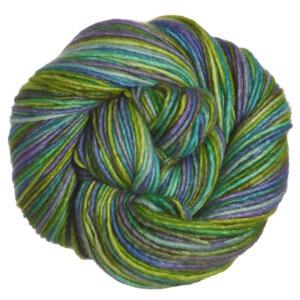 Manos Del Uruguay Silk Blend Multis Yarn - 3122 Mermaid