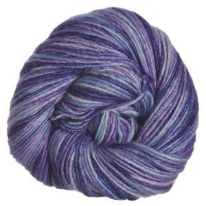 Manos Del Uruguay Silk Blend Multis Yarn - 3123 Bluejay