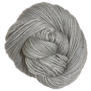 Manos Del Uruguay Silk Blend Yarn - 3031 Nickel