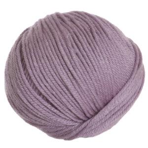Debbie Bliss Cashmerino Aran yarn 046 Heather