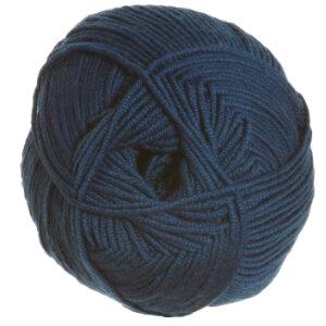 Debbie Bliss Baby Cashmerino yarn 059 Mallard
