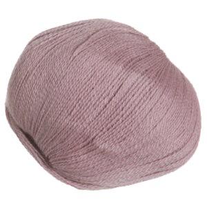 Rowan Fine Lace yarn 921 Antique