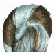 Lorna's Laces Pearl Yarn