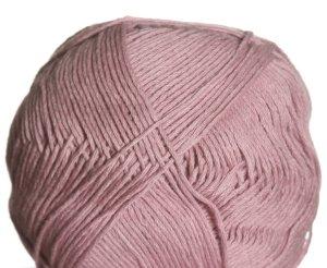 rowan purelife organic cotton 4 ply yarn z756 brazilwood