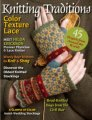 Interweave Press Spin Off Magazines Books - Knitting Traditions 2011