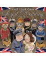 Fiona Goble Knit Your Own Royal Wedding