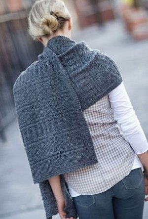 Jared Flood Knitting Patterns : Guernsey Yarn and Gansey Knits on Pinterest Brooklyn Tweed, St Brigid and G...