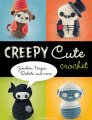Christen Haden Creepy Cute Crochet
