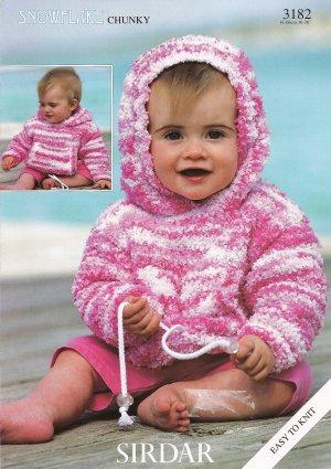 с капюшоном . вязание крючком свитеры