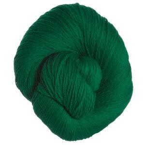 Cascade Eco+ yarn 8894 Christmas Green