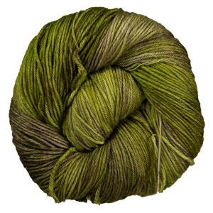 Malabrigo Arroyo yarn 045 Chircas