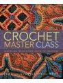 Jean Leinhauser & Rita Weiss Crochet Master Class