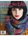 Debbie Bliss Knitting Magazine Books - '11 Fall/Winter