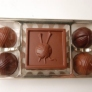 Jaciva Chocolates Accessories - Assorted Chocolates & Truffles