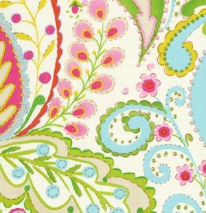 dena designs kumari garden fabric teja pink at jimmy