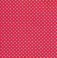 Tanya Whelan Delilah - Dots - Red