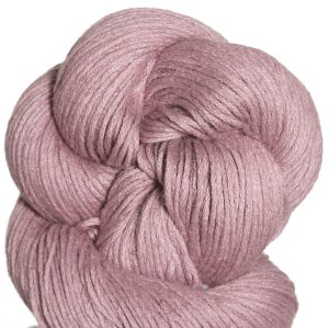 Rowan Creative Linen Yarn 623 Dusk At Jimmy Beans Wool