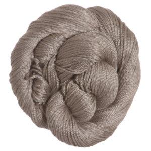 Cascade Ultra Pima Fine yarn 3759 Taupe