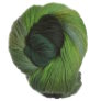 Shepherd Worsted - Sea Turtle Dream