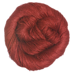 Shibui Knits Linen yarn 0115 Brick (Discontinued)