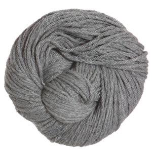 Berroco Vintage Chunky Yarn - 6106 Smoke
