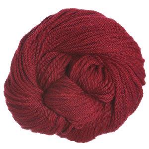 Berroco Vintage Chunky Yarn - 61181 Ruby
