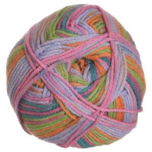 Berroco Comfort Dk Print Yarn 2851 Somersault At Jimmy