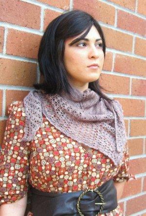 Grace Akhrem
