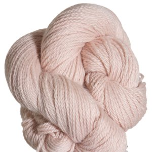 Shibui Knits Baby Alpaca DK Yarn - 2019 Nude (Discontinued