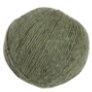 Rowan Felted Tweed - 184 - Celadon