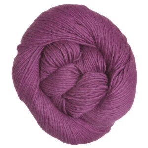 Cascade Highland Duo yarn productName_2
