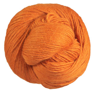 Cascade Highland Duo yarn productName_1