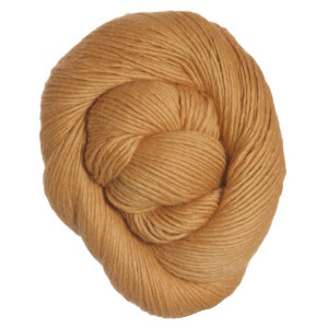 Cascade Highland Duo yarn 2310 Honey