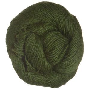 Cascade Highland Duo yarn 2313 Forest