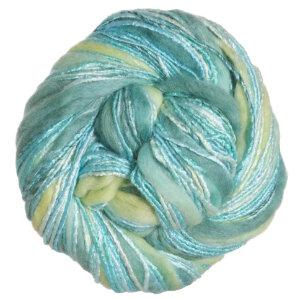 Universal Yarns Bamboo Bloom Handpaints yarn 303 Precious Jade