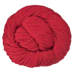 HiKoo Simplicity yarn 047 Really Red