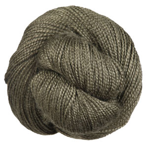 Shibui Knits Staccato yarn 2032 Field (Discontinued)