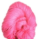 Tosh DK Onesies - Neon Rose