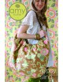Amy Butler Patterns - Gypsy Swing Bag