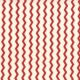 Sweetwater Mama Said Sew - Pinking Shears - Cream/Apple Red